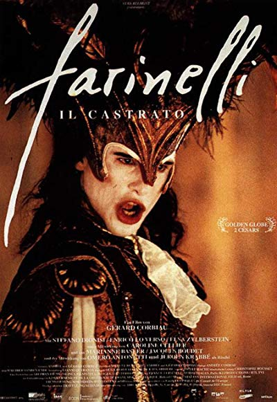 Farinelli 1994 720p BluRay FLAC x264-USURY