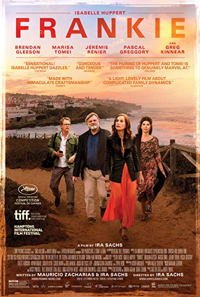 Frankie 2019 720p BluRay x264-AAA
