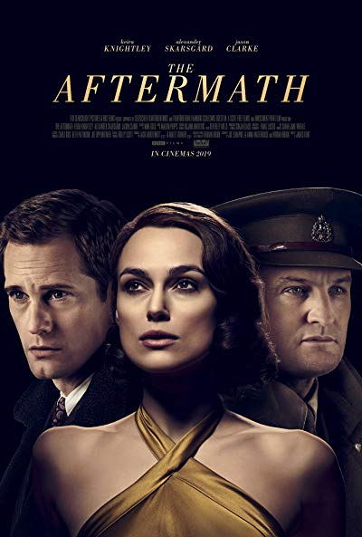 The Aftermath 2019 INTERNAL HDR 2160p WEB-DL H265-DEFLATE