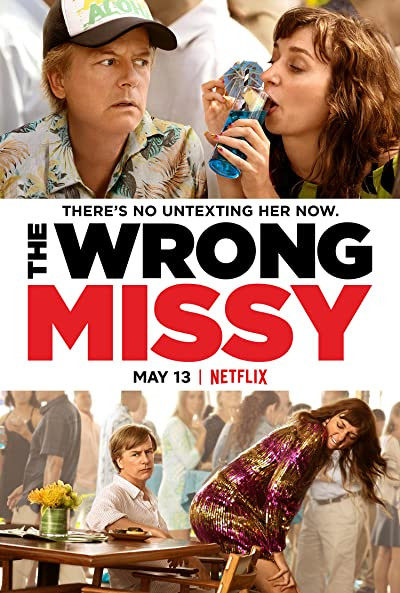 The Wrong Missy 2020 1080p WEB-DL DDP5.1 x264-NTb