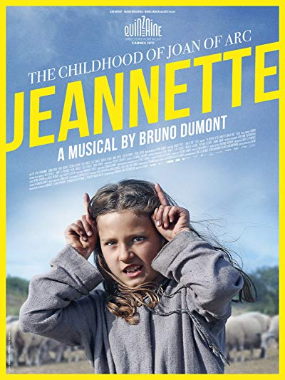 Jeannette 2017 SUBBED 720p BluRay DTS x264-BiPOLAR