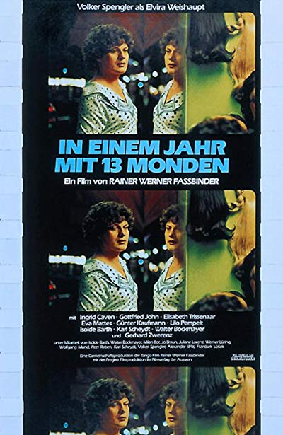 In a Year with 13 Moons 1978 1080p BluRay FLAC x264-USURY
