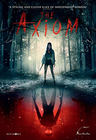 The Axiom 2019 1080p WEB-DL DD5.1 H264-EVO