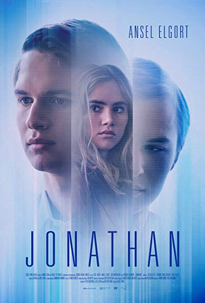 Jonathan 2018 1080p BluRay DTS x264-ROVERS