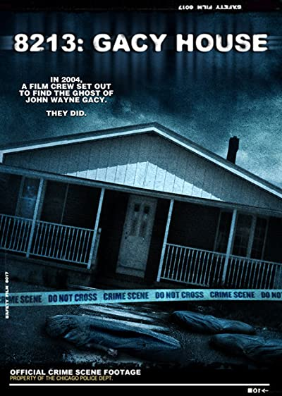 8213 Gacy House 2010 1080p BluRay DTS x264-UNTOUCHABLES