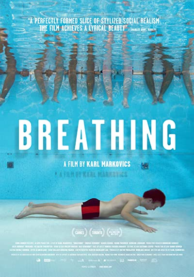 Breathing 2011 1080p BluRay DTS x264-PHOBOS