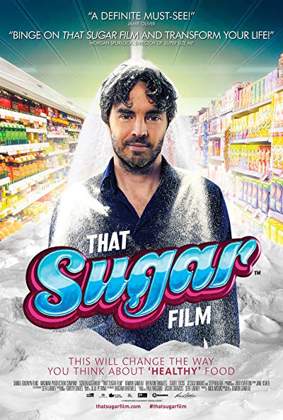 That Sugar Film 2014 BluRay REMUX 1080p AVC DTS-HD MA 5.1-EPSiLON