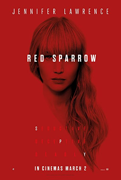 Red Sparrow 2018 BluRay REMUX 1080p AVC DTS-HD MA 7.1 - KRaLiMaRKo