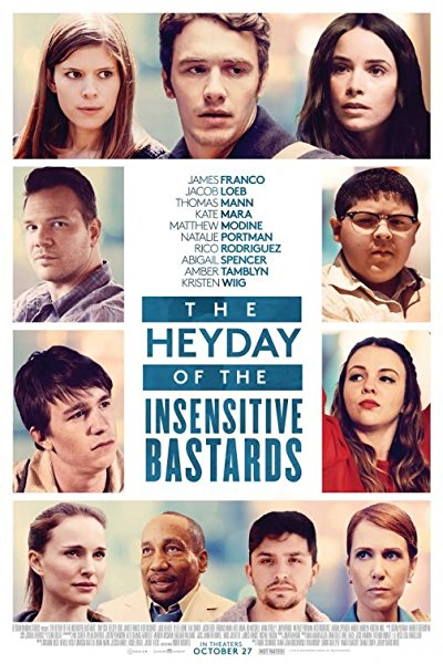 The Heyday of the Insensitive Bastards 2015 BluRay REMUX 1080p AVC DTS-HD MA 5.1-EPSiLON