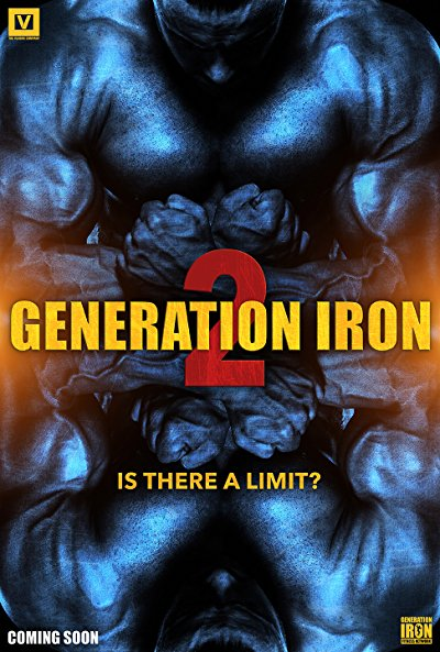 generation iron 2 2017 1080p BluRay DTS x264-getit