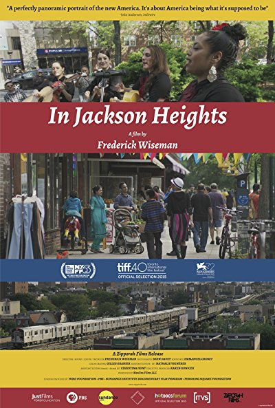 in jackson heights 2015 1080p BluRay DTS x264-bipolar