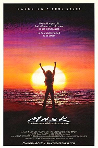 Mask 1985 DC 1080p BluRay DTS x264-AMIABLE