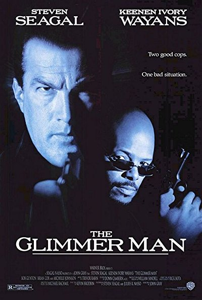 The Glimmer Man 1996 AMZN 1080p WEB-DL DD5.1 H264-SiGMA