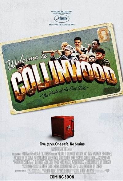 Welcome to Collinwood 2002 AMZN 1080p WEB-DL DD2.0 H264-alfaHD