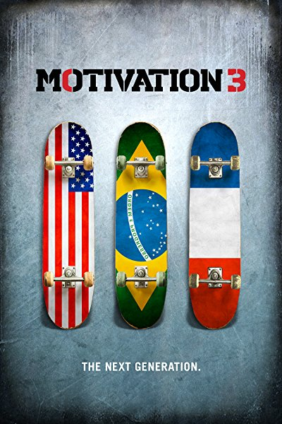 Motivation 3 The Next Generation 2017 1080p WEB-DL DD5.1 x264-STRiFE
