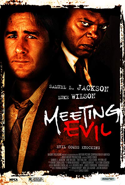 Meeting Evil 2012 BluRay REMUX 1080p AVC DTS-HD MA 5.1-EPSiLON