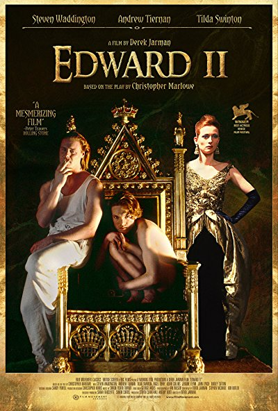 edward ii 1991 720p BluRay FLAC x264-brmp