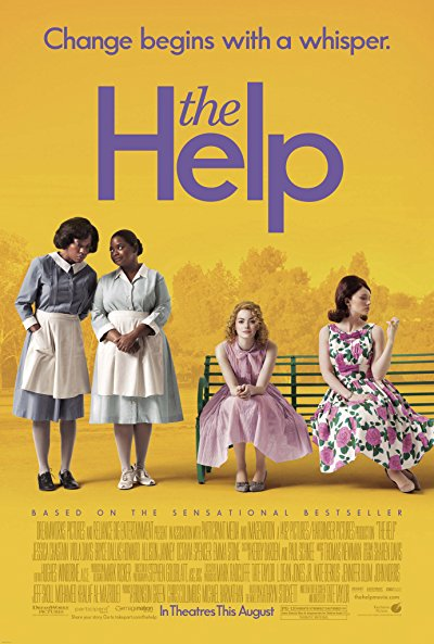 The Help 2011 BluRay REMUX 1080p AVC DTS-HD MA 5.1-FraMeSToR