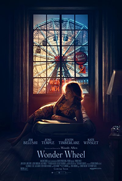 Wonder Wheel 2017 1080p WEB-DL DD5.1 H264-EVO