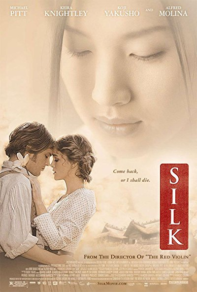 Silk 2007 1080p WEB-DL AAC H264-FGT