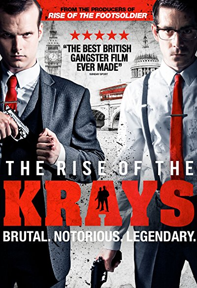 The Rise of the Krays 2015 REPACK 1080p BluRay DTS x264-iFT