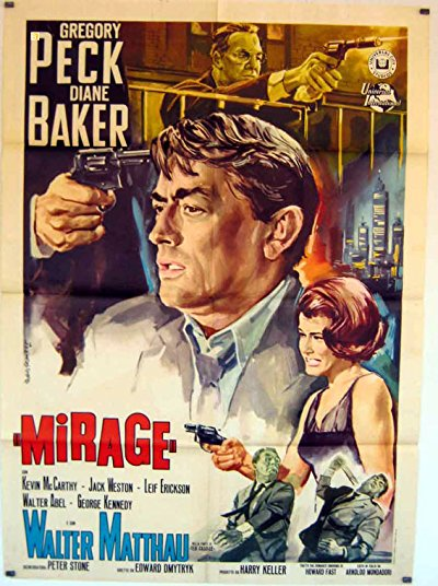 Mirage 1965 BluRay REMUX 1080p AVC FLAC2.0-EPSiLON
