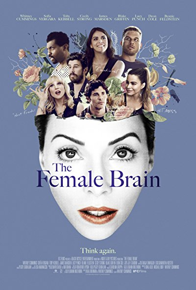 The Female Brain 2017 1080p BluRay DD5.1 x264-playHD