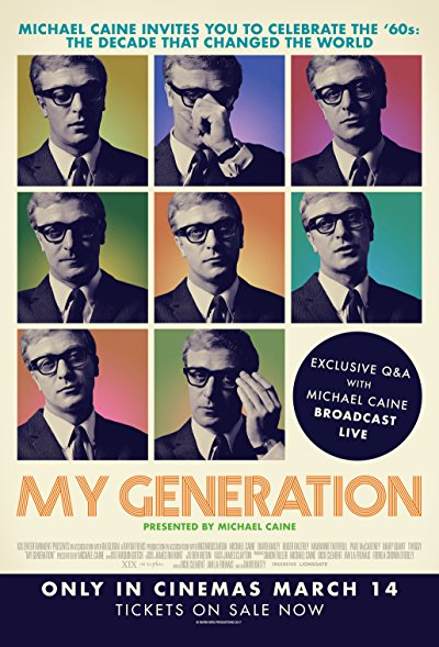 my generation 2017 720p BluRay DTS x264-cadaver