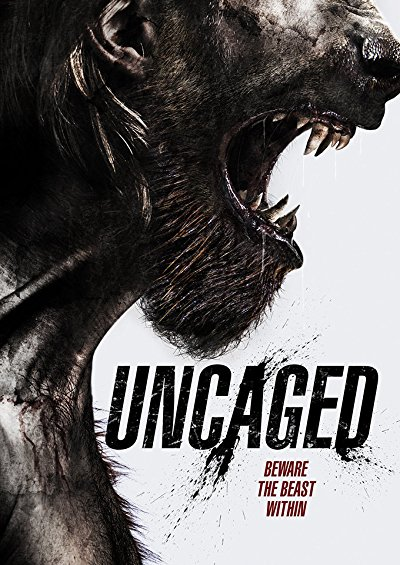 Uncaged 2016 BluRay REMUX 1080p MPEG-2 DTS-HD MA 5.1-EPSiLON