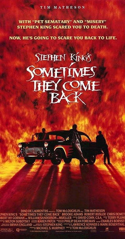 sometimes they come back for more 1998 720p BluRay DTS x264-getit