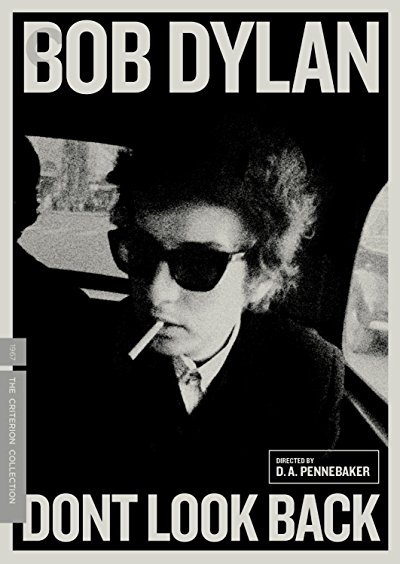 Bob Dylan Dont Look Back 1967 1080p CC BluRay REMUX AVC Flac 1 0