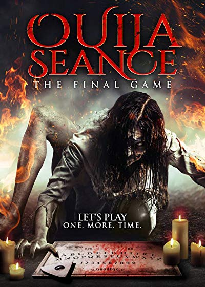 ouija seance the final game 2018 720p BluRay DTS x264-getit