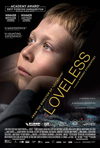 Loveless 2017 1080p BluRay DTS x264-DEPTH