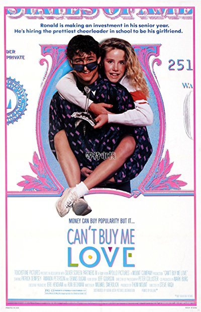 Can't Buy Me Love 1987 AMZN 1080p WEB-DL DD5.1 x264-NTb