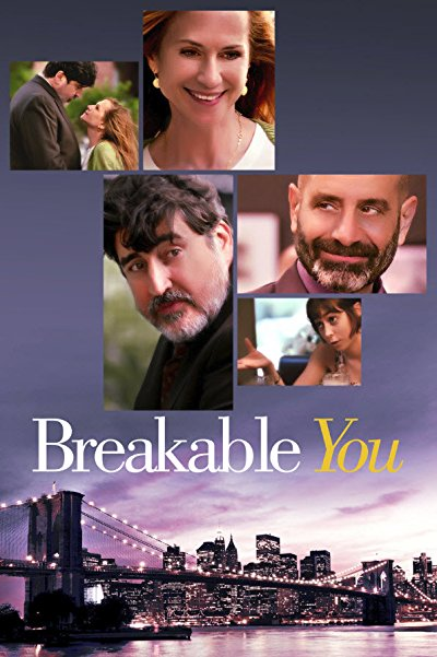 Breakable You 2018 1080p WEB-DL DD5.1 H264-FGT