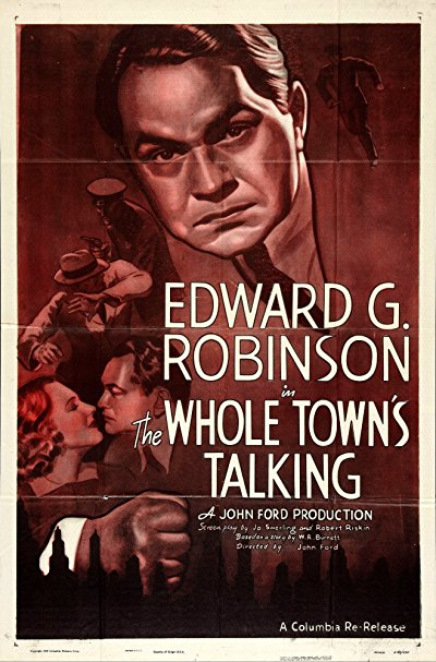 The Whole Towns Talking 1935 1080p BluRay DTS x264-USURY
