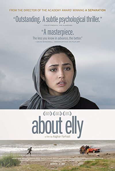 About Elly 2009 BluRay REMUX 1080p AVC DTS-HD MA 2.0-EPSiLON