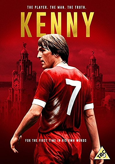 Kenny 2017 720p BluRay DTS x264-GHOULS
