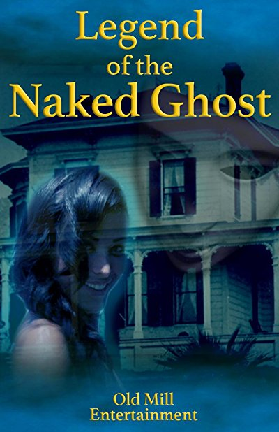 Legend of the Naked Ghost 2017 1080p Amazon WEB-DL DD2.0 H264-QOQ