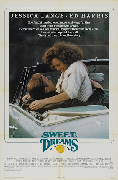 Sweet Dreams 1985 AMZN 1080p WEB-DL DD2.0 H264-SiGMA