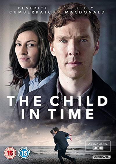 The Child In Time 720p WEB-DL DD5.1 H264-CMRG
