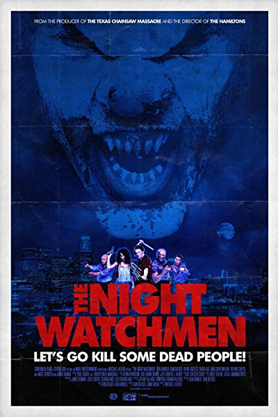 The Night Watchmen 2017 1080i BluRay REMUX AVC DTS-HD MA 5.1-EPSiLON