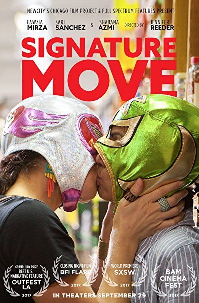 Signature Move 2017 1080p WEB-DL DD5.1 H264-FGT