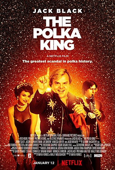 The Polka King 2017 NF 1080p WEB-DL DD5.1 x264-SadeceBluRay