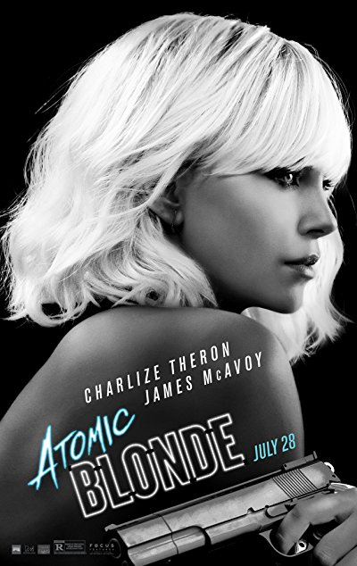 Atomic Blonde 2017 1080p BluRay DTS x264-AMIABLE