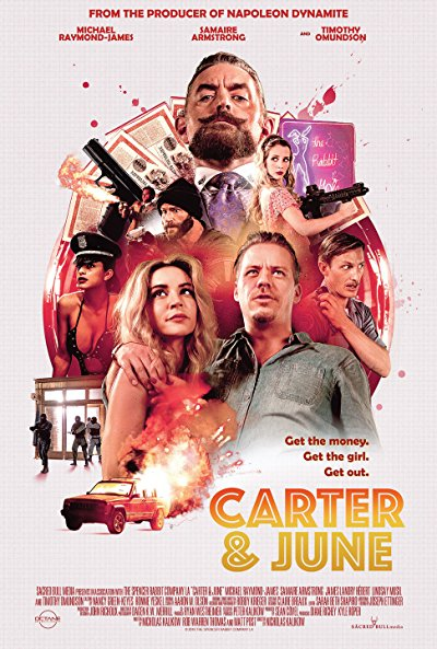 Carter and June 2017 AMZN 1080p WEB-DL DD5.1 H264-NTG