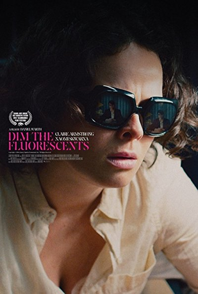 Dim the Fluorescents 2017 1080p WEB-DL DD5.1 H264-CMRG