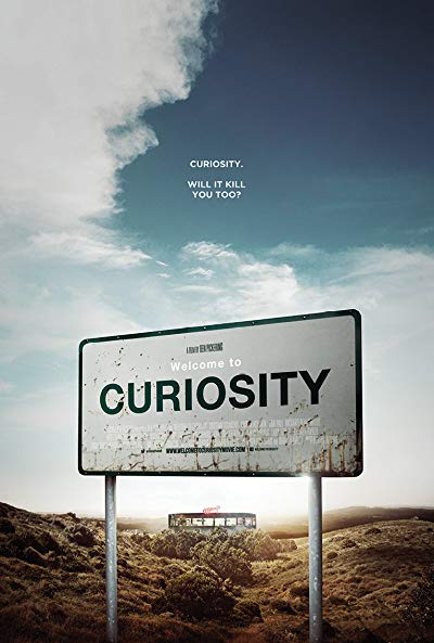 Welcome to Curiosity 2018 BluRay REMUX 1080p AVC DTS-HD MA 5.1 - KRaLiMaRKo