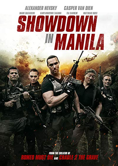 showdown in manila 2016 uncut 1080p BluRay DTS x264-getit