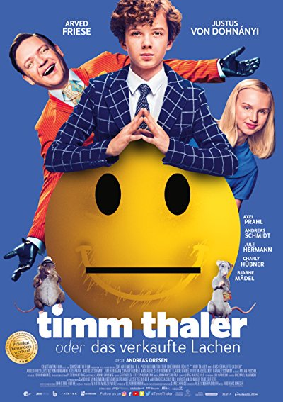 the legend of timm thaler 2017 1080p BluRay DTS x264-pussyfoot